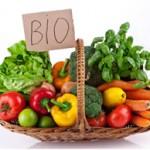 aliments_bio