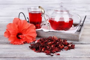 hibiscus-tea-599x399