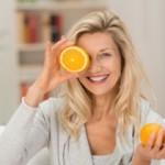 oranges_vitamine_C